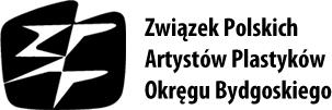 Związek Polskich Artystów Plastyków Okręgu Bydgoskiego