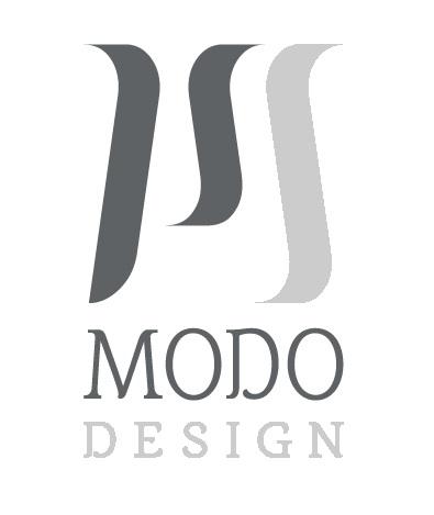 modo-design-1.1