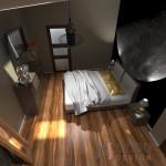sypialnia brodnica