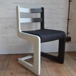 wyjatkowe krzesło