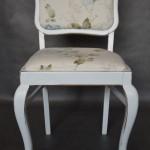 projekt krzesła Bydgoszcz