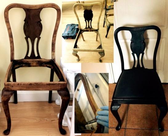 krzeslo_ciemne